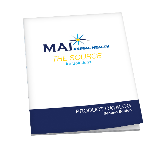 mai-ah-catalog-1st